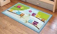 שטיחי פיויסי