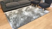 שטיחים בעיצוב מודרני