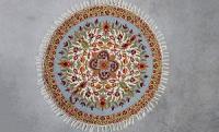 שטיחים בעיצוב רטרו
