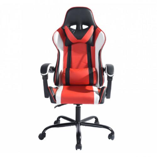 כיסא גיימר דגם וונטנה NF לבית או למשרד