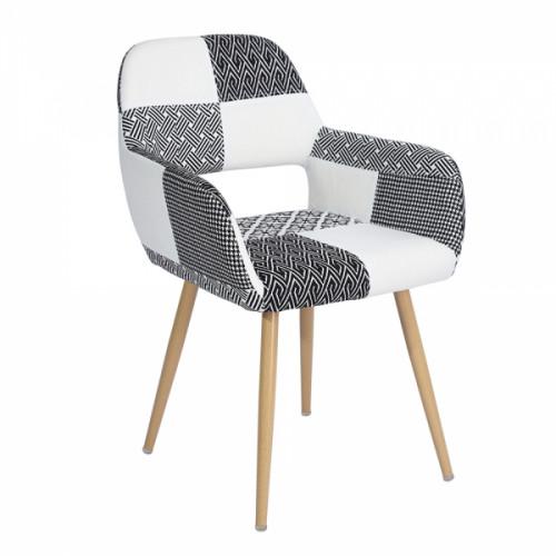 כיסא רב תכליתי דגם פאוול