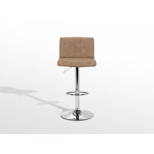 כיסא בר דגם ויק