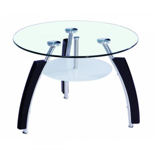 שולחן קפה דגם לוקה