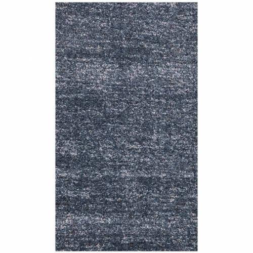 שטיח פריזה טורקיז 120X170