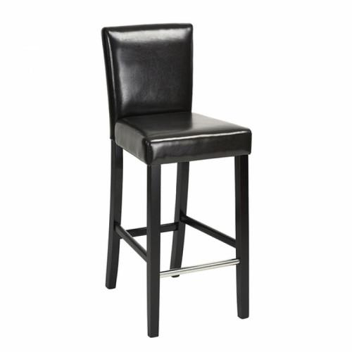 כיסא בר יוקרתי דגם נילסן