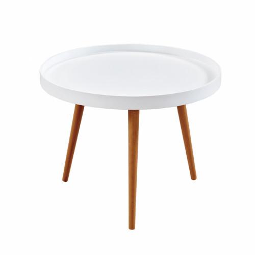 שולחן קפה דגם נטו