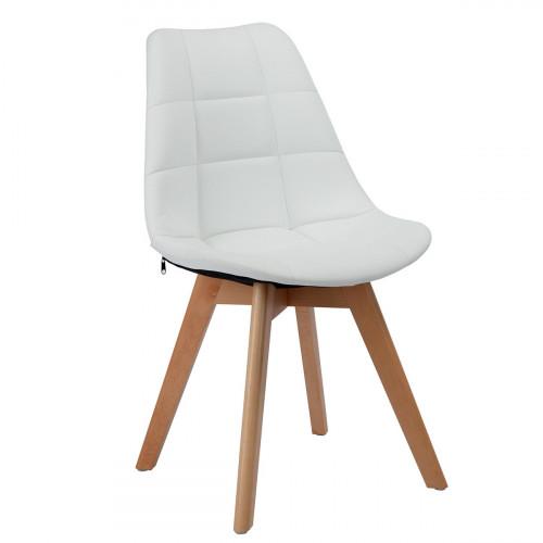 כיסא רב תכליתי דגם פאביו