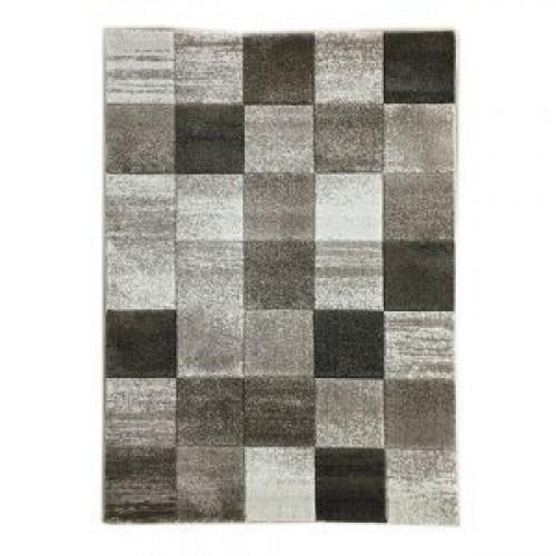 שטיח אומגה רטרו דמקה 160X230