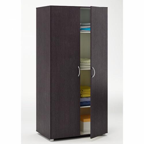 להפליא ארונות בגדים | ארונות שתי דלתות | ארונות שלוש דלתות | ארונות 4 ZF-98