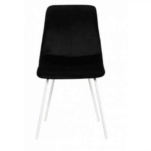 כיסא לפינת אוכל בעיצוב כפרי דגם ניל