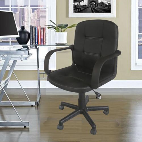 כסא דגם ניו אורלינס לבית או למשרד