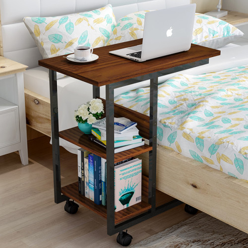 שולחן צד רב שימושי וונגה