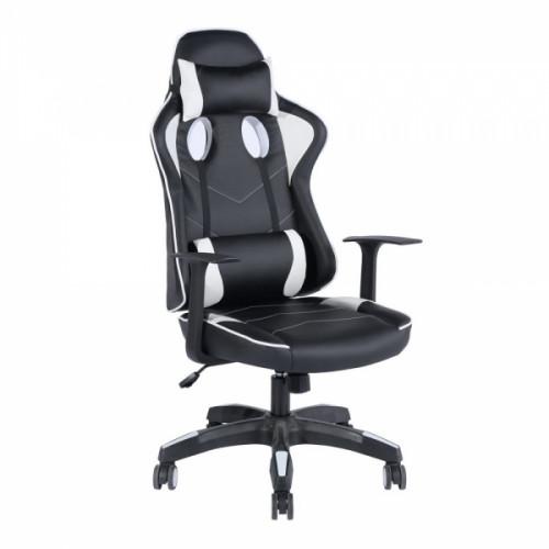 כיסא גיימר דגם פלוטו