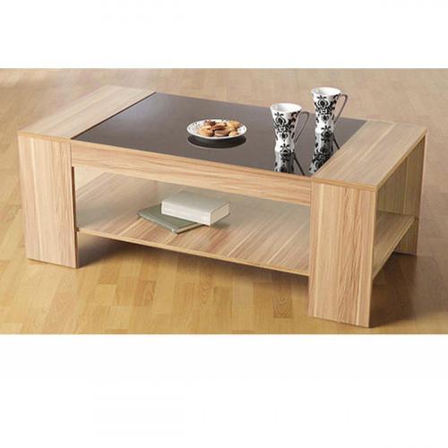 שולחן סלוני דגם ג'וזף