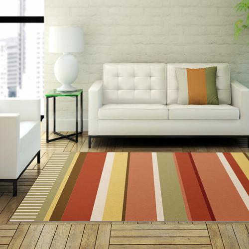 שטיח פיויסי מקסיקו - במגוון מידות