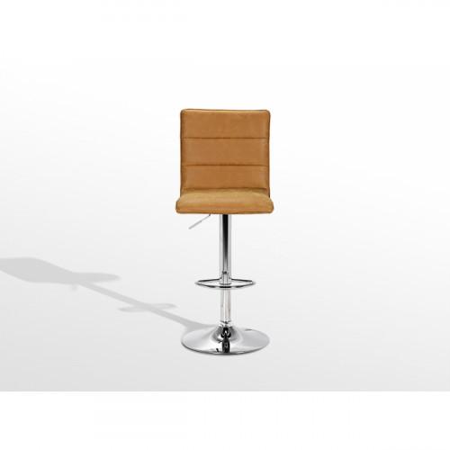 כיסא בר דגם אלין