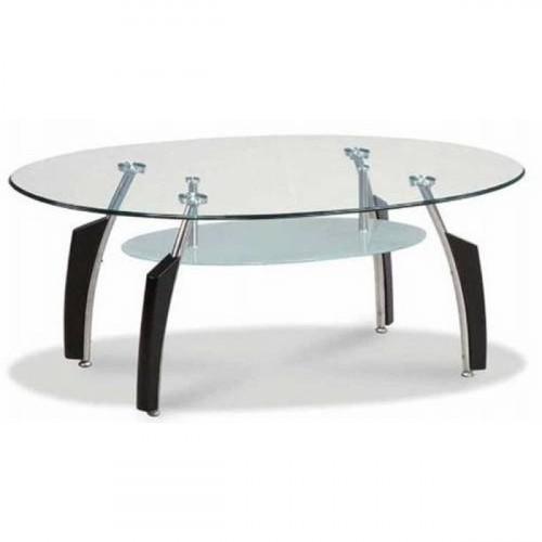 שולחן סלון דגם לאציו