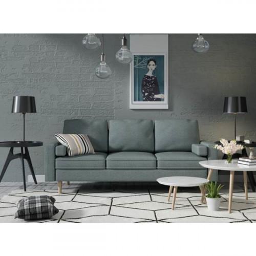 ספה תלת מושבית MARDI אפור