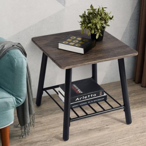 מאווי – שולחן צד