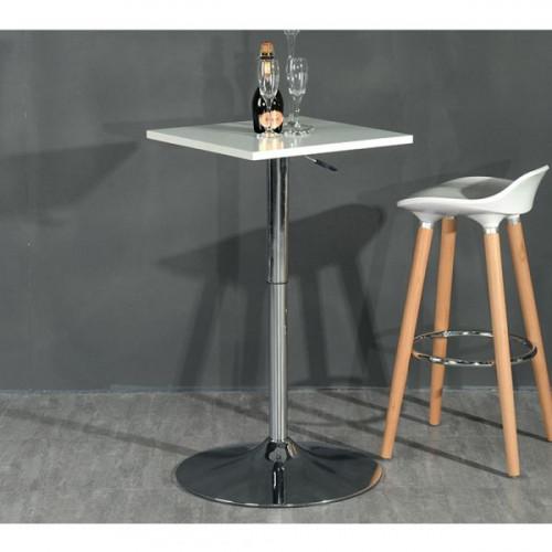 וויל – שולחן בר מתכוונן