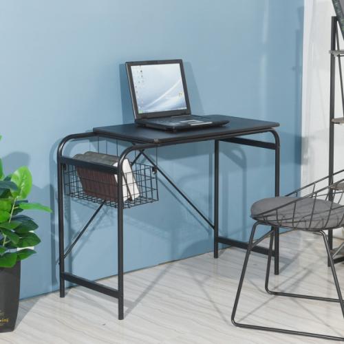 שולחן מחשב דגם אביב