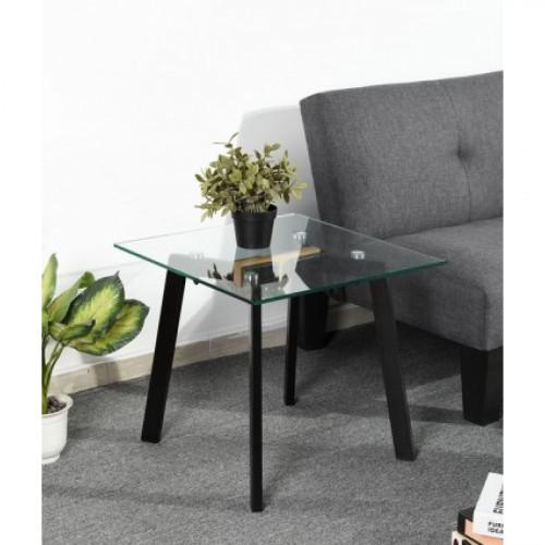 אנונימוס– שולחן קפה