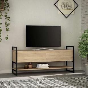 מזנון טלוויזיה Metola TV אלון 131ס