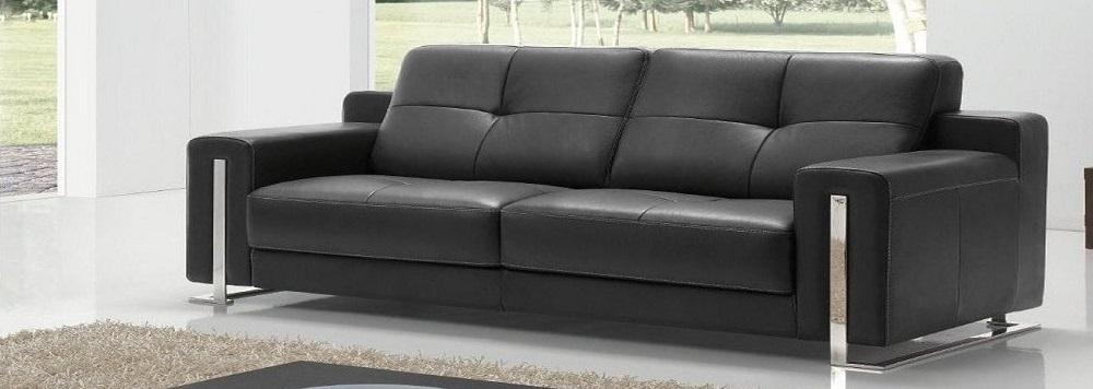 רהיטים מעוצבים בסגנון אירופאי