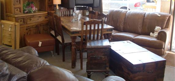רהיטים זולים: כל השיטות