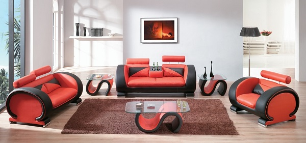 רהיטים באינטרנט: האתר והספק