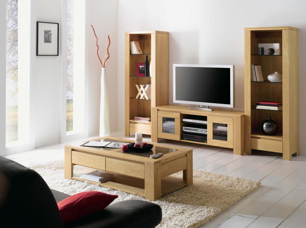 רהיטים לבית מאירופה