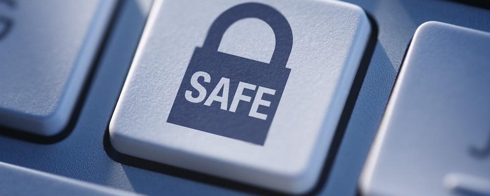 איך לקנות רהיטים באינטרנט בביטחון
